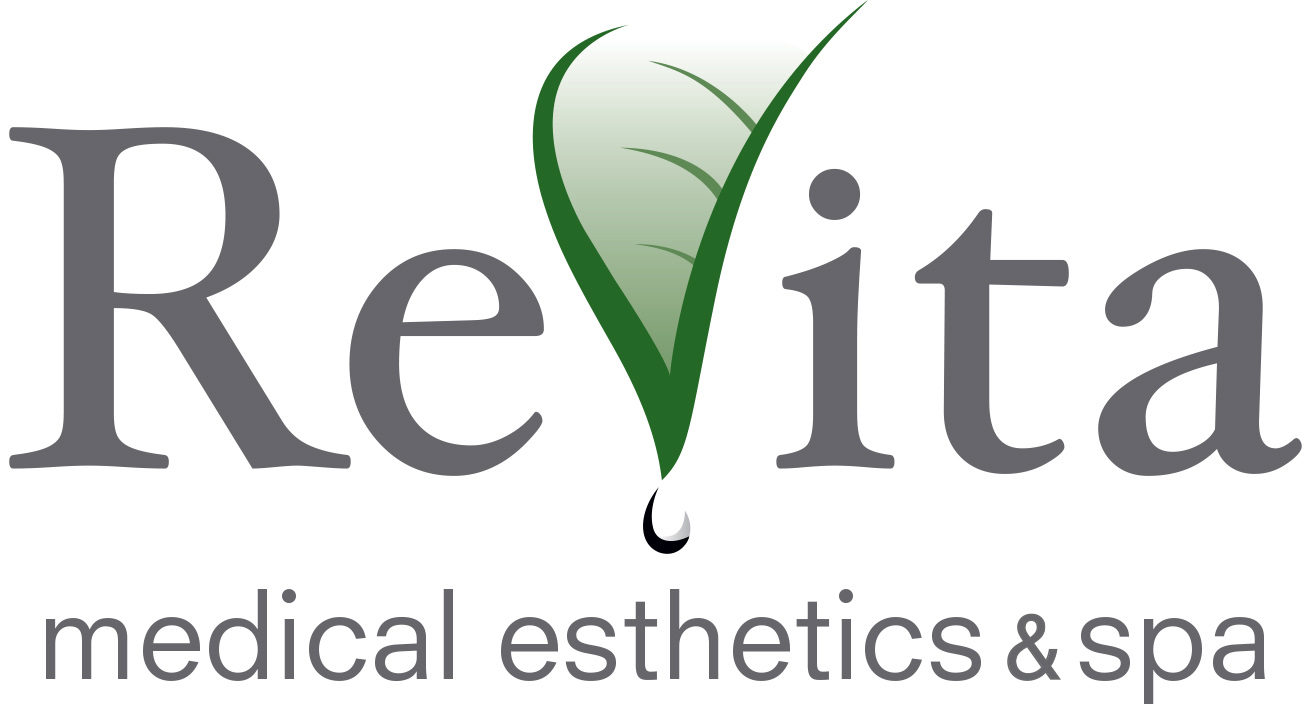 Revita Medical Esthetics & Spa